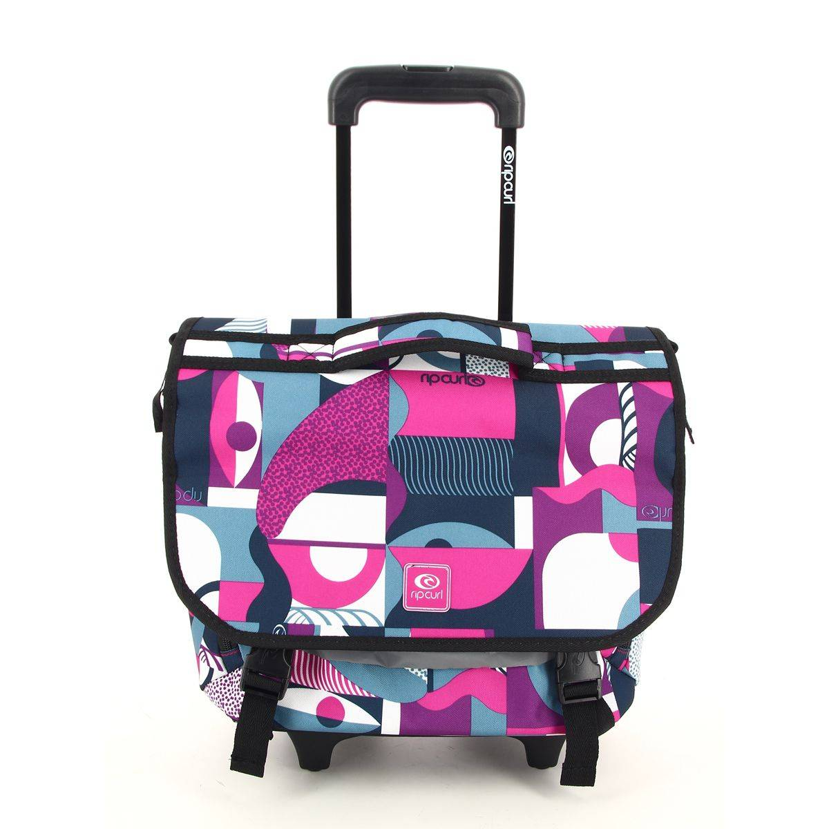 rip curl cartable roulettes fille paola wh satchel lbpgp4. Black Bedroom Furniture Sets. Home Design Ideas
