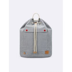 Faguo - Sac à dos Sailor Bag (sailorbag01)