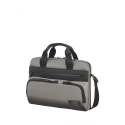 "Samsonite - Porte-documents business homme ordinateur 15"" Cityvibe 2.0 (115512)"