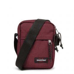 Eastpak - Sacoche bandoulière mixte en toile The One (k045)