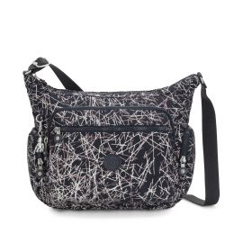 Kipling - Sac porté travers Gabbie BP (22621gabbiebp)