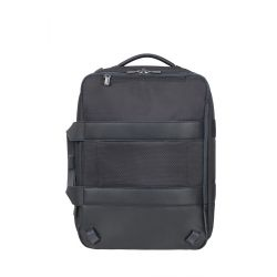 "Samsonite - Sac à dos extensible business 23/28 litres ordinateur 15"" Zigo (107655)"