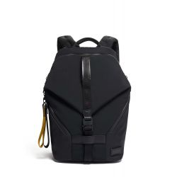 "Tumi - Sac à dos 2 compartiments ordinateur 15"" en nylon Finch Tahoe (125361)"